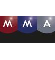 MMA Entreprise