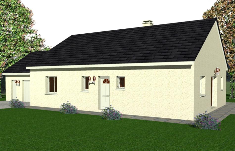 batir 48 constructeur de maisons individuelles en loz re et alentours r novation. Black Bedroom Furniture Sets. Home Design Ideas